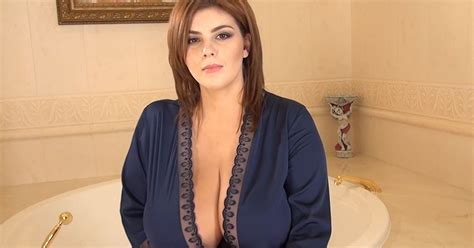 Busty Beuties You Tube Pics And Galleries