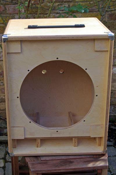 bass cabinet design ampeg ba 108 coffeeshop micro rig page 16 talkbass com
