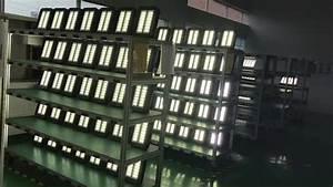 Football stadium flood light watt led lights buy