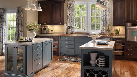 remove kitchen island 15 must haves for your kitchen harrisburg kitchen 1842