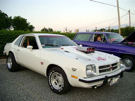 1980 Chevy Monza | Flickr - Photo Sharing!