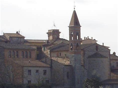 Comune Di Livorno Orari Uffici by Castelnuovo Berardenga Un Nuovo Orario Per L Ufficio
