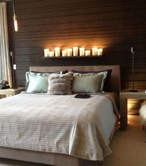 Decorating Ideas For A Couples Bedroom by Best 25 Bedroom Decor Ideas On Bedroom