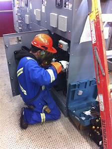 Workplace Safety Tips For Correct Safety At Work