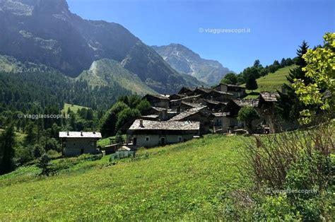 Ranges, Ovens and Cooktops - Bertazzoni La Germania - India