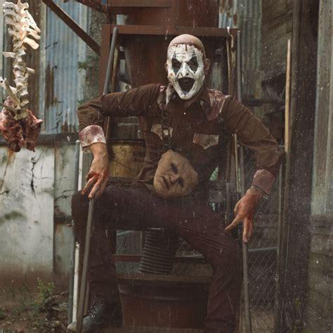 haunted houses  spook tacular screaming  texas