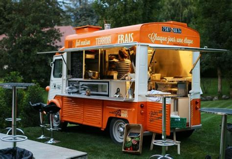 1000 id 233 es sur le th 232 me food truck business sur camion de nourriture alimentation