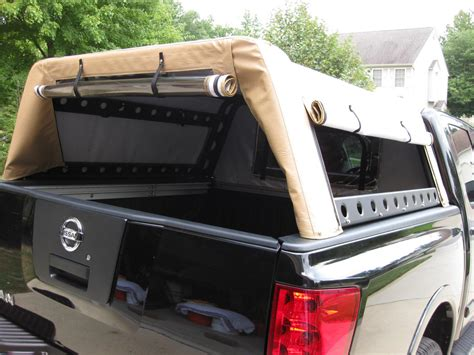 homemade pickup truck homemade pickup truck toppers crazy homemade