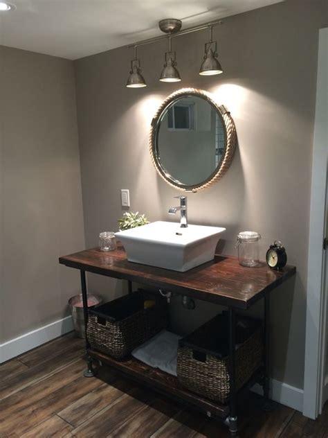 bathroom vanity clearance sale toronto industrial style bathroom vanities industrial design for