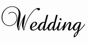 20 Beautiful Wedding Fonts for Amazing Invitations ...