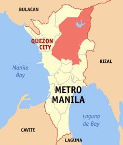 quezon city wikipedia