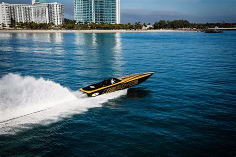 Fastest Boat In The World by Fastest Boat In The World Top Speed Www Pixshark