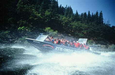 Rogue River Jet Boats by Pictures For Rogue River Jet Boat Tours Mail Boat Hydro
