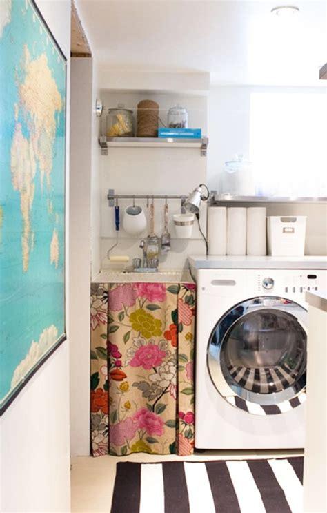 I Love Doing Laundry {not}  The Inspired Room