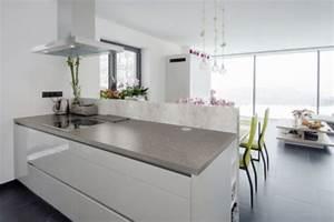 Arbeitsplatte Auf Maß : die besten 25 granit arbeitsplatte ideen auf pinterest moderne k chen arbeitsplatten aus ~ Markanthonyermac.com Haus und Dekorationen