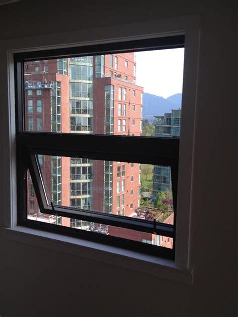 series aluminum awning windows  windows