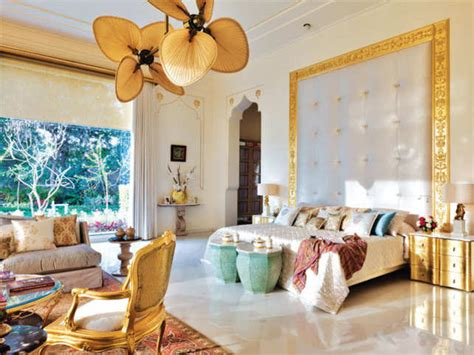 Demonetisation-hit Luxury Home Decor Business