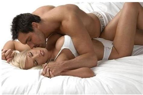 best sex position. | Michaelebere's Blog