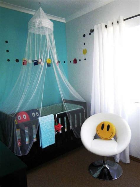 chambre garcon bleu gris deco chambre bebe garcon gris et bleu