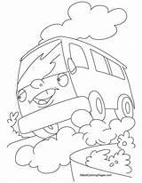 Coloring Van Pages Slope Parts Speedy Worksheets Activity Designlooter Printable 23kb 954px Grade Worksheeto sketch template