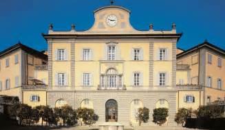 Bagni Di Pisa Palace E Spa Bagni Di Pisa Palace Spa 5 San Giuliano Terme Italia