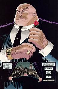 Vincent D'Onofrio to Play Kingpin in DAREDEVIL Netflix ...