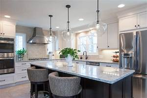 Fixer Upper Deko : northville fixer upper klassisch k che detroit von sharer design group llc ~ Frokenaadalensverden.com Haus und Dekorationen