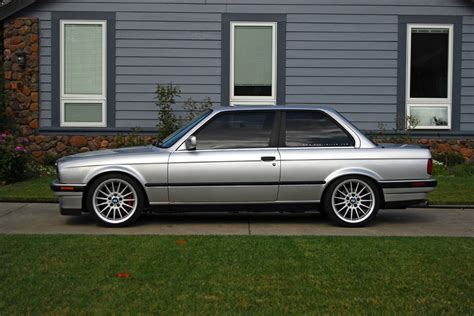 bmw style 32 style 32 s for e36 5 lug conversion r3vlimited forums