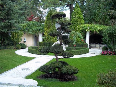 Garten Weilinger Gartengestaltung