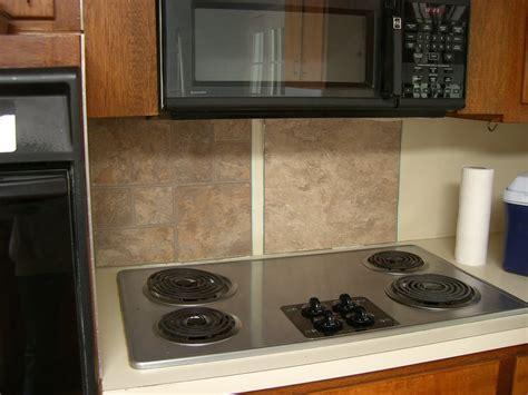 kitchen backsplash on a budget inexpensive kitchen backsplash ideas design idea and decors 7698