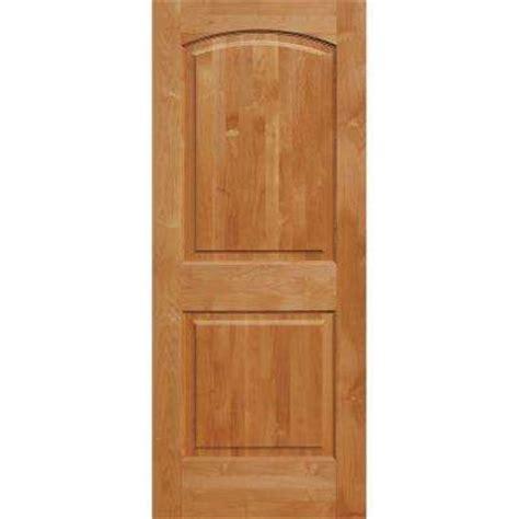 Prehung Interior Doors Home Depot - solid wood core prehung doors interior closet doors the home depot