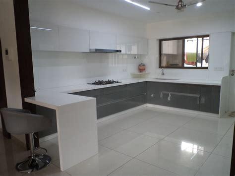 c shaped kitchen designs kitchen design c shape 5046
