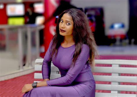 Nollywood Loses Genevieve To Death Vanguard Allure