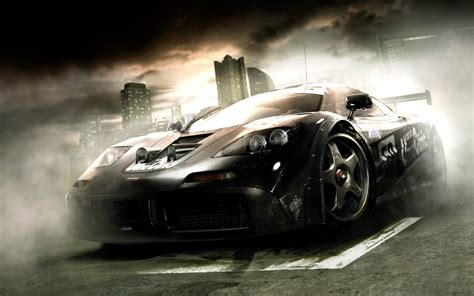 Free Download Car Race Games Wallpapers Cars Racing Hd