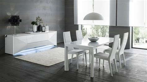 italian dining table sets table and chairs sets italian dining furniture luxury