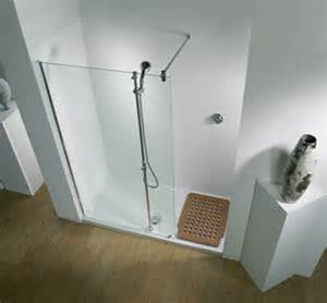 wheelchair accessible bathroom design rooms nottingham