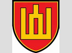 Lithuanian Armed Forces Wikipedia