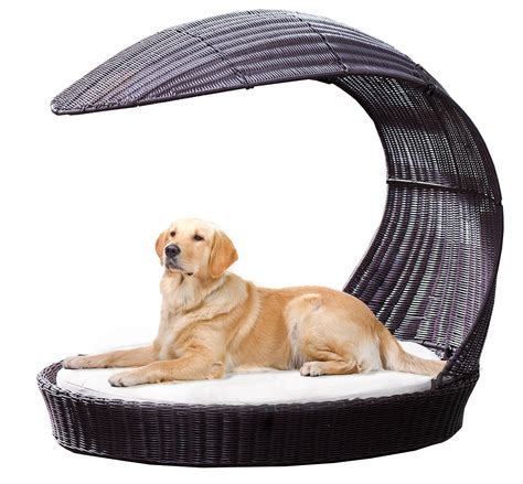 pet carriers the best luxury and fancy beds in 2017 dogs recommend