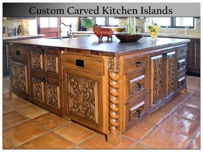 carved kitchen cabinet doors cabinetry custom made carved antigua 5130