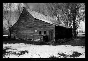 barn nick carver photography photography tips photography tutorials articles