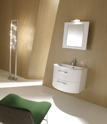 Badezimmermöbel Für Kleines Bad by Badm 246 Bel Kleine Badezimmer Icnib
