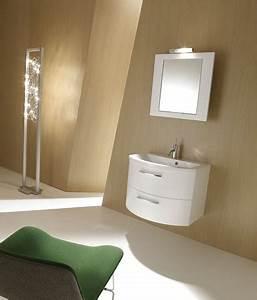 Kleines Designer Bad : badezimmerm bel f r kleine b der ~ Sanjose-hotels-ca.com Haus und Dekorationen