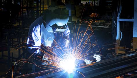 difference  ac dc welding sciencing