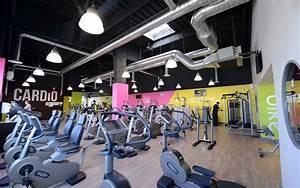 Salle De Sport Macon : ja vi m con salles de ~ Melissatoandfro.com Idées de Décoration