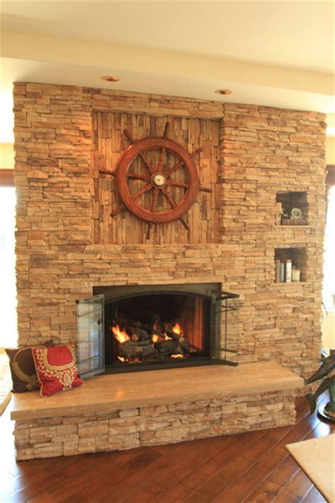 in wall medicine cabinets travertine fireplace traditional living room los