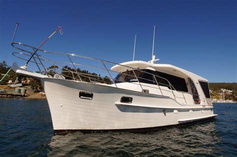Used Boats For Sale Tasmania by Derwent Boat Sales Tasmania