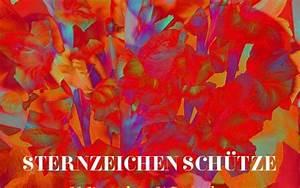16 April Sternzeichen : sternzeichen sch tze archive blumoon astrologie ~ Bigdaddyawards.com Haus und Dekorationen