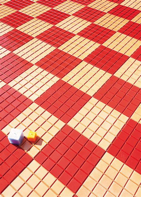 weave brick house brick weaving patterns