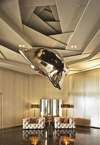 ceiling design ideas Rare Ceiling Design Ideas | Building Materials Malaysia