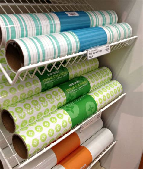 paper to line cabinets kitchen liners kitchen shelf liner paper adhesive